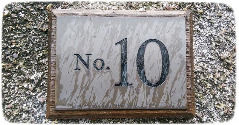 Výzva 10. Nájdi tajný odkaz!
